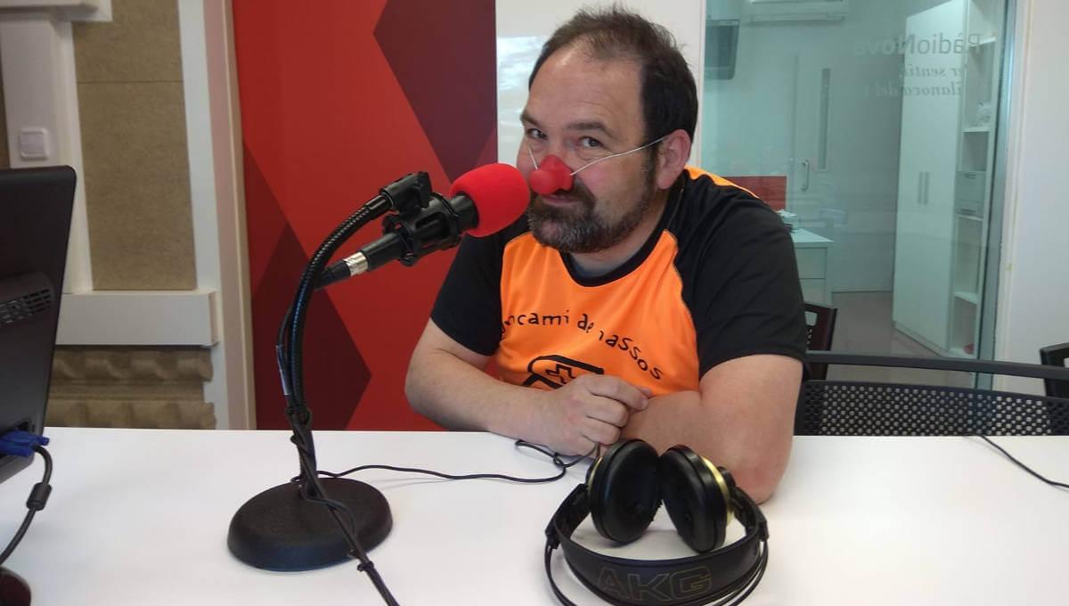 Jaume Oromi pallapupes (2)-1200