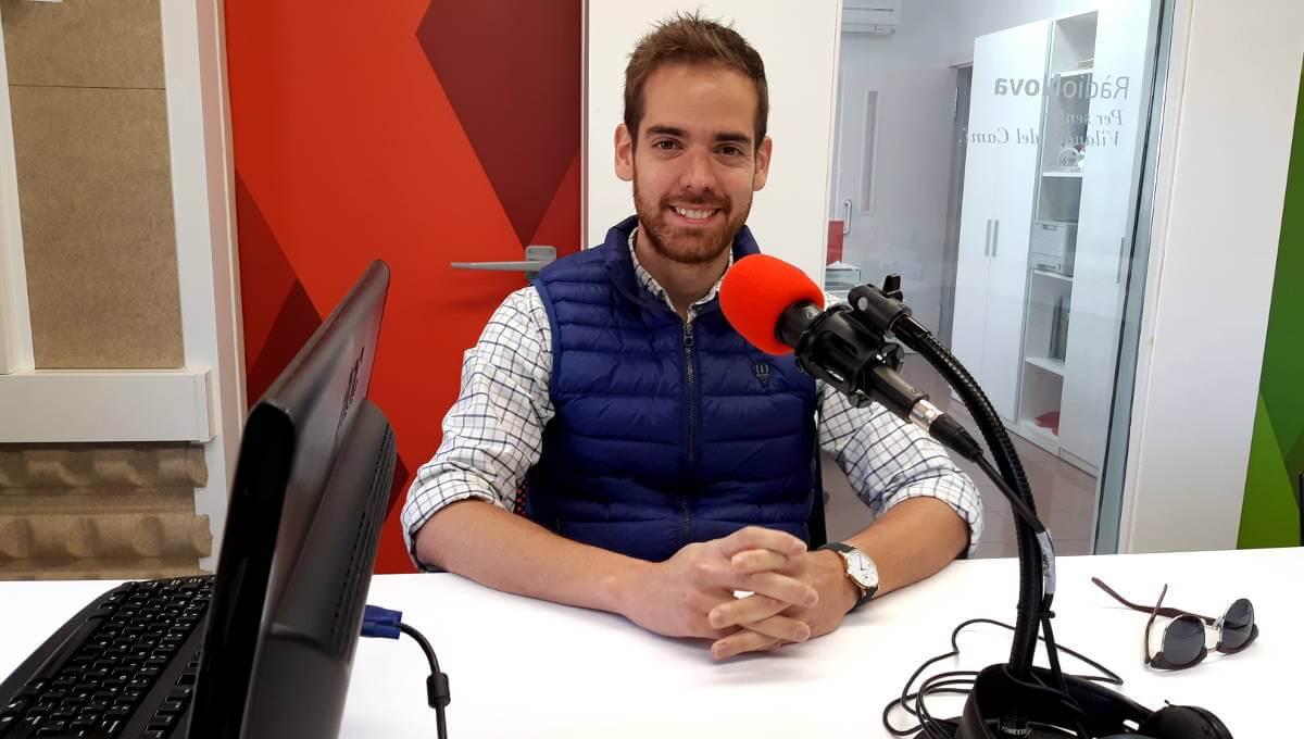 COMUNICAT DE PREMSA | Junts per Catalunya – Vilanova del Camí