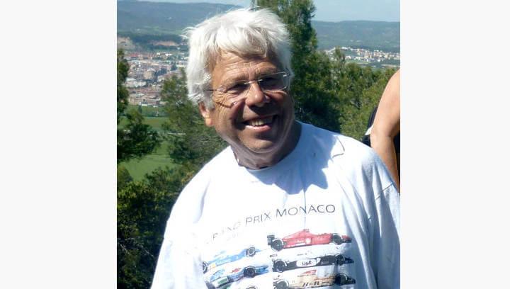 La UEC Anoia, la Colla Trescar i Riure i la Colla Excursionista de Vilanova coordinen una caminada memorial per homenatjar Jordi Mateu Lliró