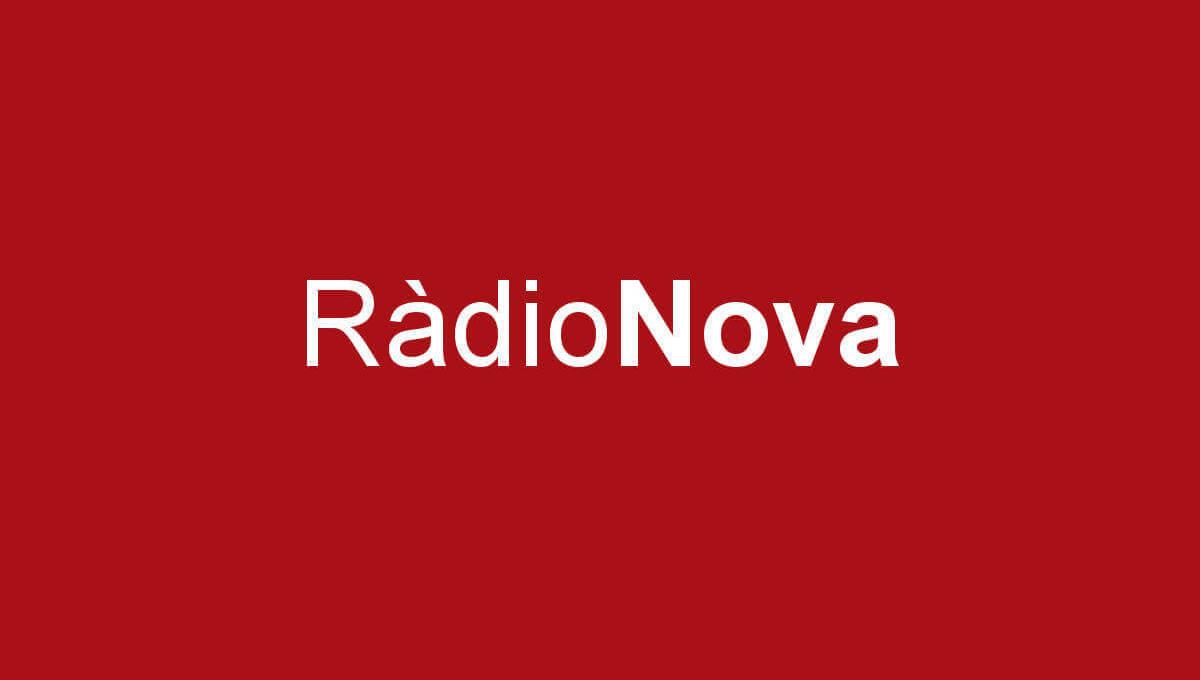 Ràdio Nova secundarà la convocatòria de la Vaga Feminista