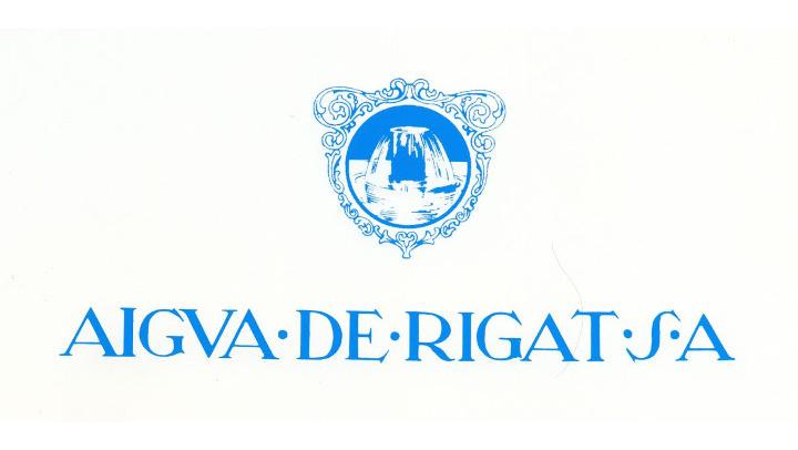 AVÍS: Tall d'aigua a bona part de Vilanova del Camí per una avaria