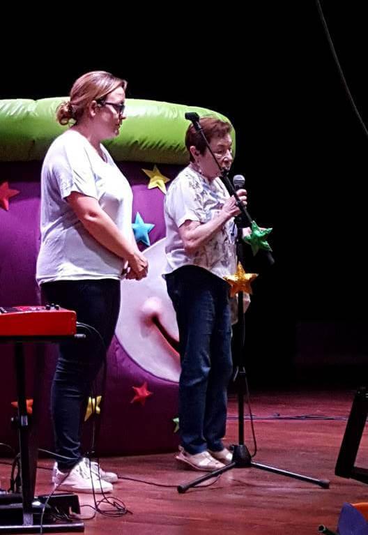 Actuacio Pot Petit concert solidari 2-v111