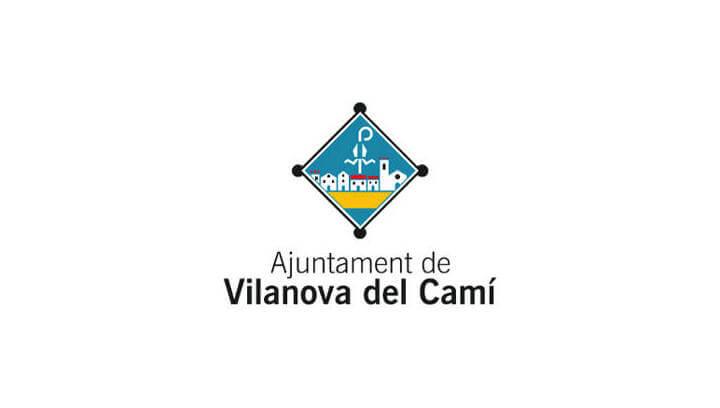 AVÍS | Suspesa la inauguració de la zona de barbacoes al Parc Fluvial prevista per aquesta tarda