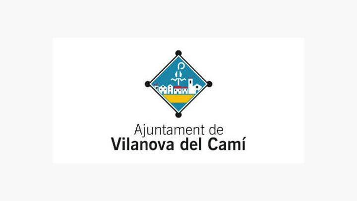 L'Ajuntament de Vilanova del Camí ha repartit 22.000 € en subvencions a les entitats culturals |FOTOS|