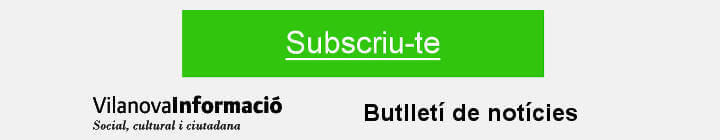 Butlleti-noticies-baner-2018-1
