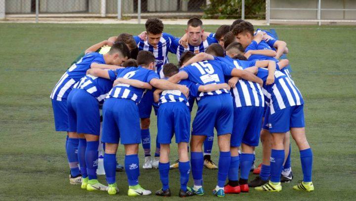 CEA equip juvenil campio (2)-1200
