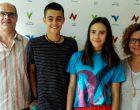 La 5a trobada Erasmus ha portat el 'Voluntariat i la Solidaritat' dels alumnes vilanovins fins a Polònia|ÀUDIO|
