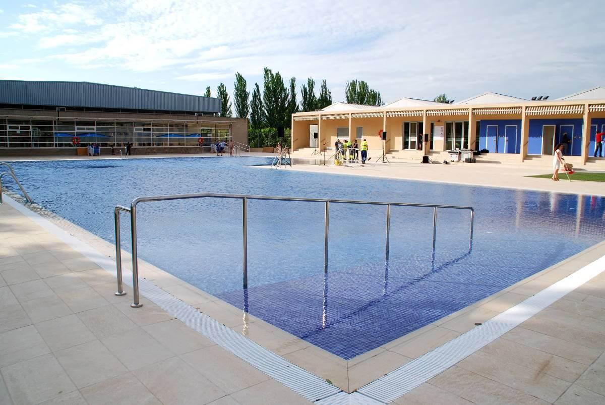 Inauguracio piscines de Can Tito juny 2018 (6)-v11