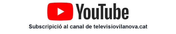 Youtube baner subscripcio.-blanc-720x140