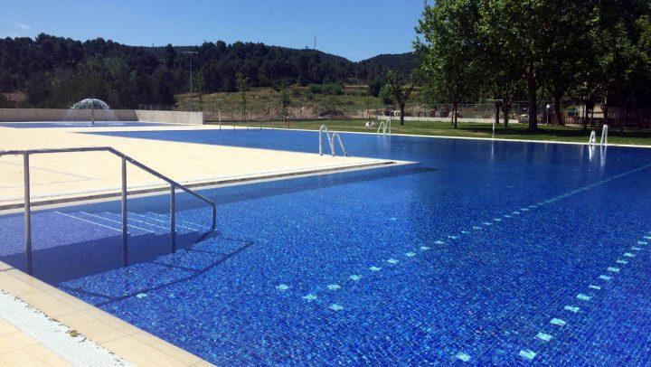 piscina 11 jjuny 2018 (4)-v22