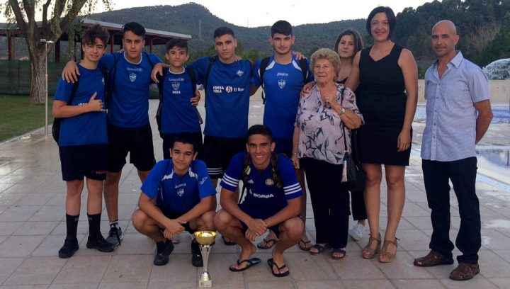 Memorial Jose Sanchez 2018 guanyadors (1)-1200