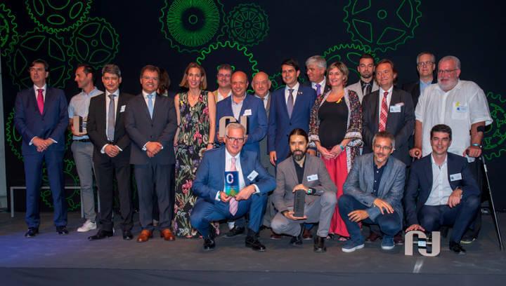 Premis UEA 2018-720