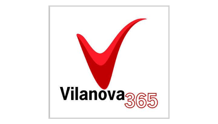 NOTA DE PREMSA | Vilanova 365 instarà al govern municipal la finalització de les obres del Casal de la Gent Gran