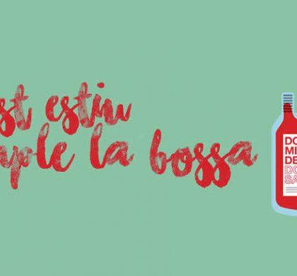 El Banc de Sang activa la campanya 'Omple la bossa de vida' per fer front a les 35.000 donacions que caldran durant l'estiu