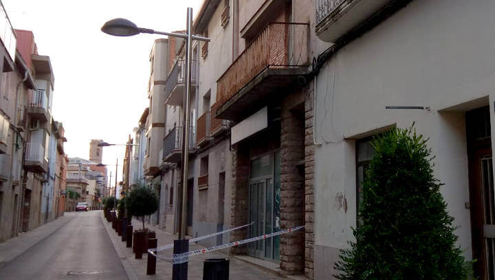 Carrer Major afectacio balco (1)-720