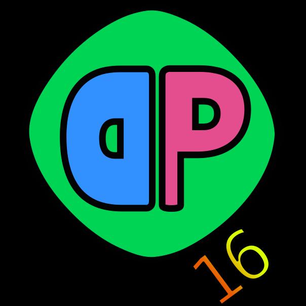 Logo DQP T16_Inkscape DEFINITIVO (1)