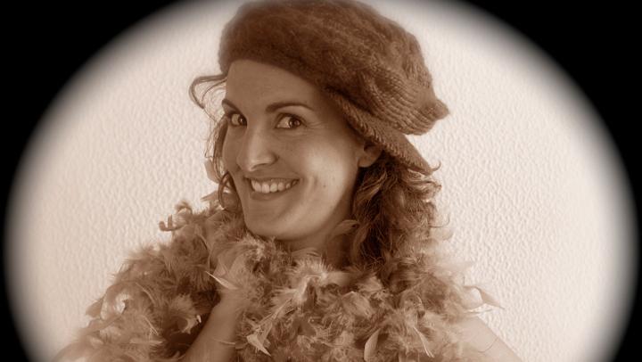 """""""Un viatge de contes"""" i una ballada de sardanes propostes per celebrar aquesta Diada a Vilanova del Camí"""