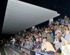 Una lluïda presentació dona el tret de sortida a la temporada del CE Anoia