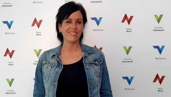 La Festa de l'Educació de Vilanova vol posar en valor els centres del municipi i la seva tasca docent | ÀUDIO