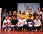 XXIV Festa de l'Esport | VÍDEO i FOTOS