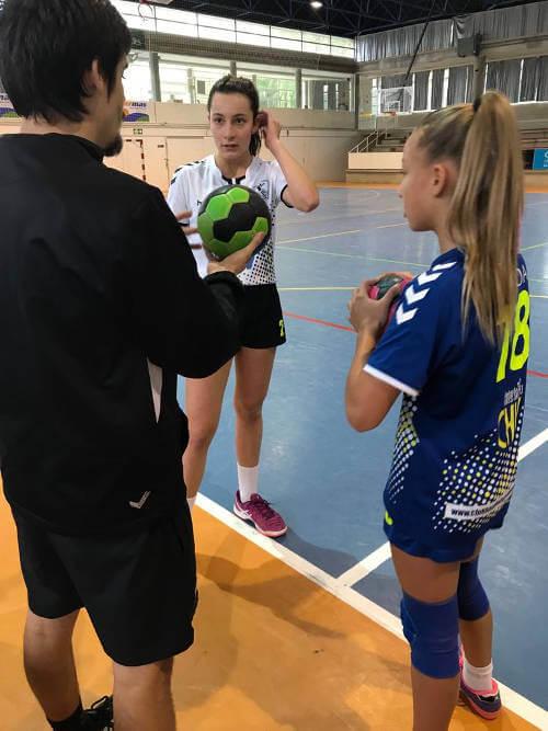 Handbol Vilanova octubre 2018-v11