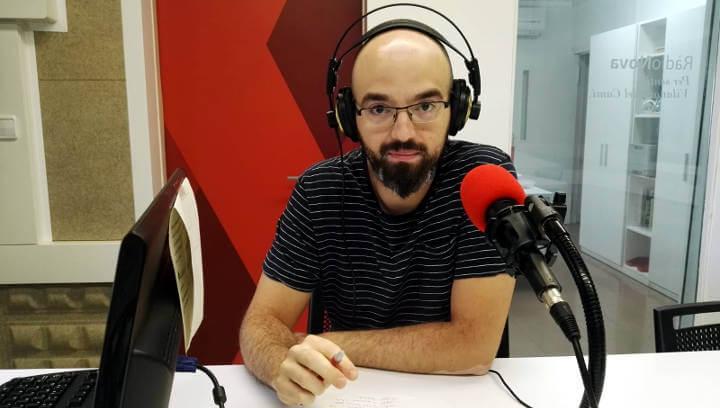 Joan Carles González Aigua es vida-1-720