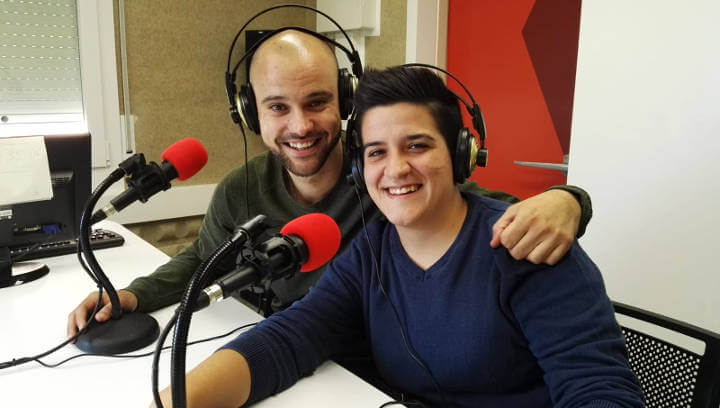 Jose Garcia i Alba Martos CE Anoia (3)-est