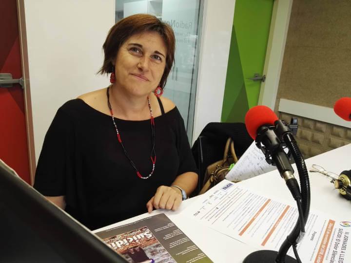 Pilar arbos psicologa (2)