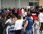 Tarda de convivència i reconeixement a la comunitat educativa de Vilanova del Camí | VÍDEO i FOTOS