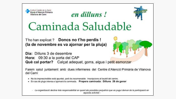 CAMINADA desembre 2018-cartell-fons