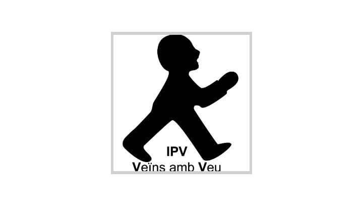 COMUNICAT DE PREMSA | VV-IPV: Inacció i manca de resposta de Noemí Trucharte als veïns del carrer Anselm Clavé
