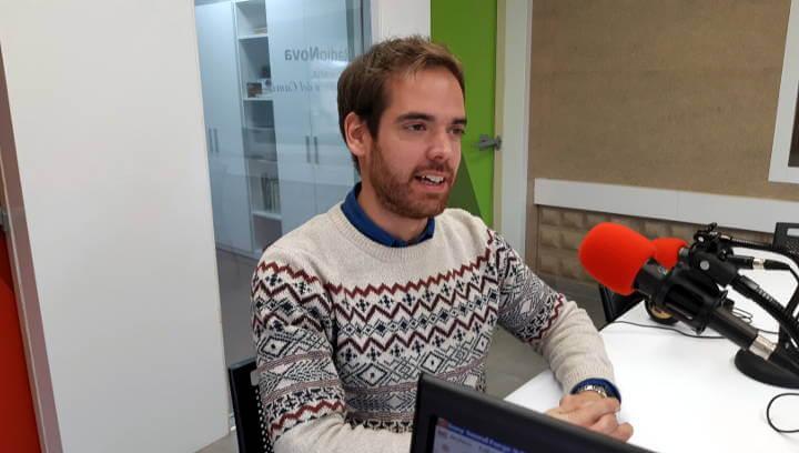 Jordi Baron-nov18-(2)