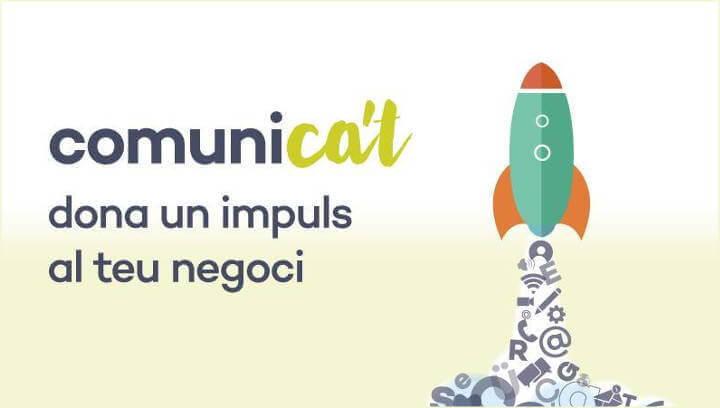 PIMEC Anoia oferirà un taller pràctic de comunicació per a comerciants i empresaris al Centre d'Innovació