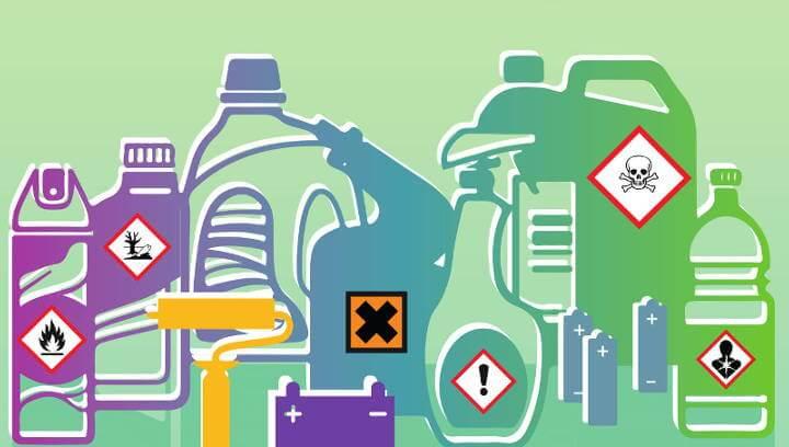 Vilanova aposta per la reducció de residus i organitza diferents accions de divulgació i conscienciació