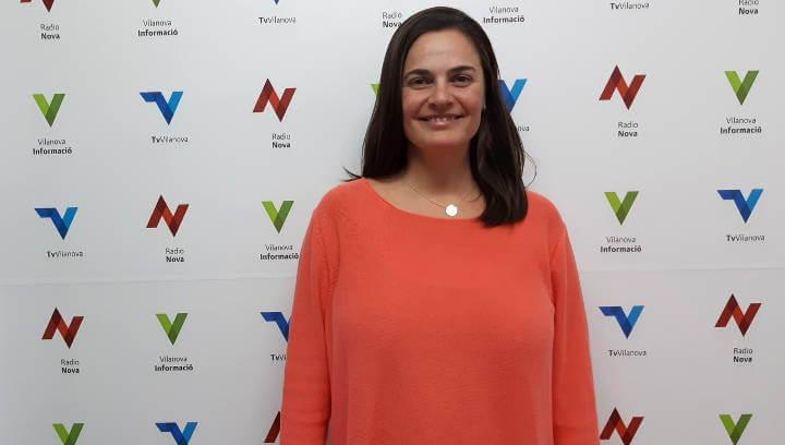 La Tribuna de Ràdio Nova – Vanesa González Vilanova365