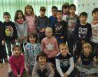 La classe de París de 2n A de l'Escola Joan Maragall visita Ràdio Nova   ÀUDIO i FOTOS
