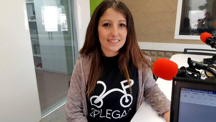 Eva Mendoza 2plega2 (2)