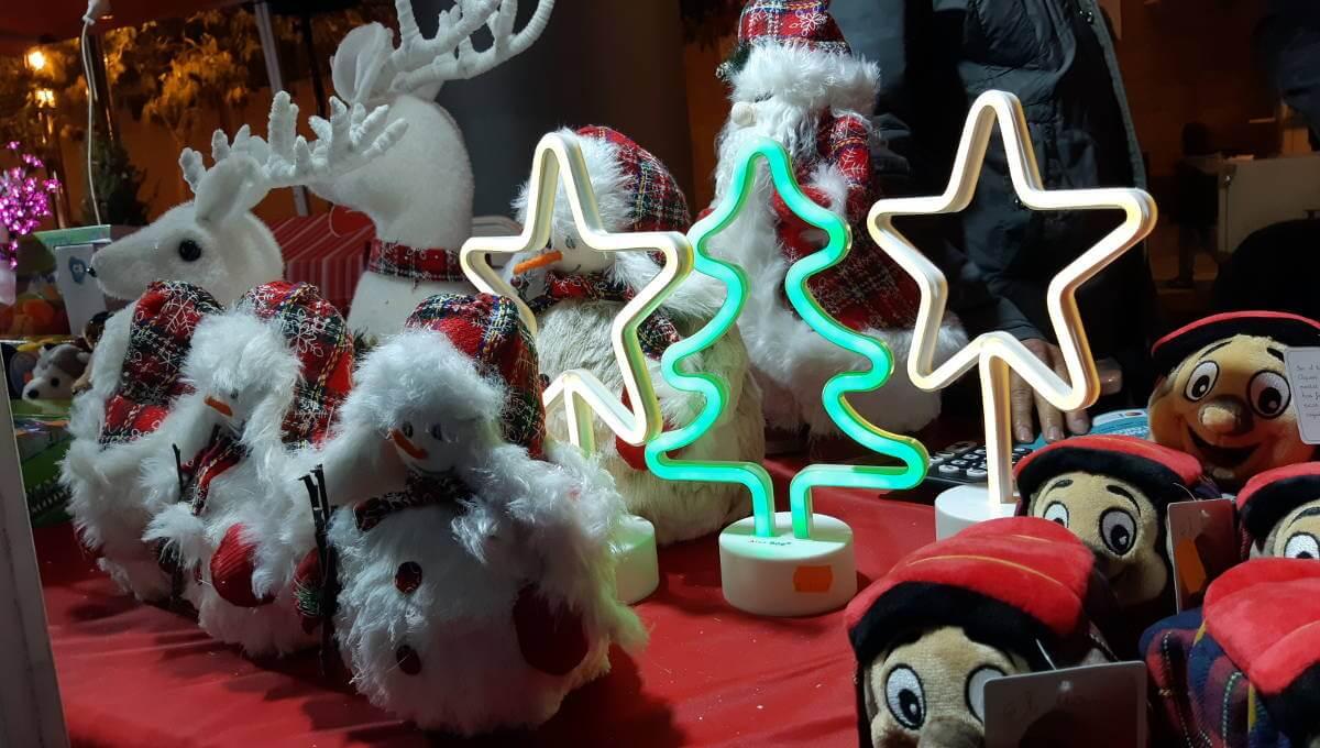 fira de Nadal encesa de llums (5)-v21