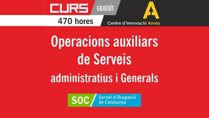 operacions-auxiliars-des18