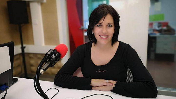 Eva Vadillo feb19-est
