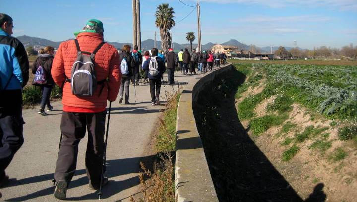 Passejades 2019 Cornella de Llobregat opt (27)