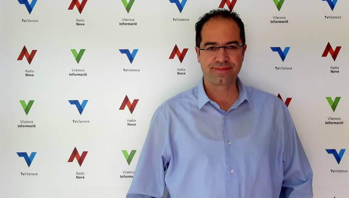 L'Ajuntament de Vilanova contracta 14 persones a través de diferents Plans d'Ocupació | ÀUDIO