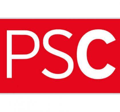 COMUNICAT DE PREMSA | El PSC de Vilanova del Camí, satisfet per l'aprovació del PMUr3