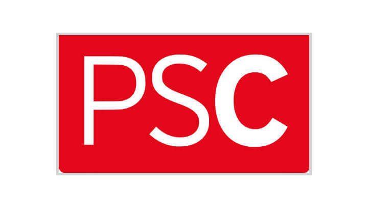 COMUNICAT DE PREMSA | El PSC projecta la reforma integral de diferents parcs de Vilanova del Camí