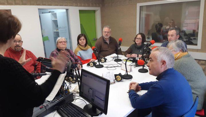 positivament radio club aidar (2)-est