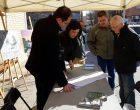 L'Ajuntament convoca diferents actes informatius per explicar el projecte de desenvolupament urbanístic del barri Bonavista | ÀUDIO