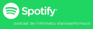spotify-podcast-2-baner-VI-petit