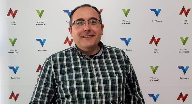 La Tribuna de Ràdio Nova – Juan Manuel Cividanes IPV-VV