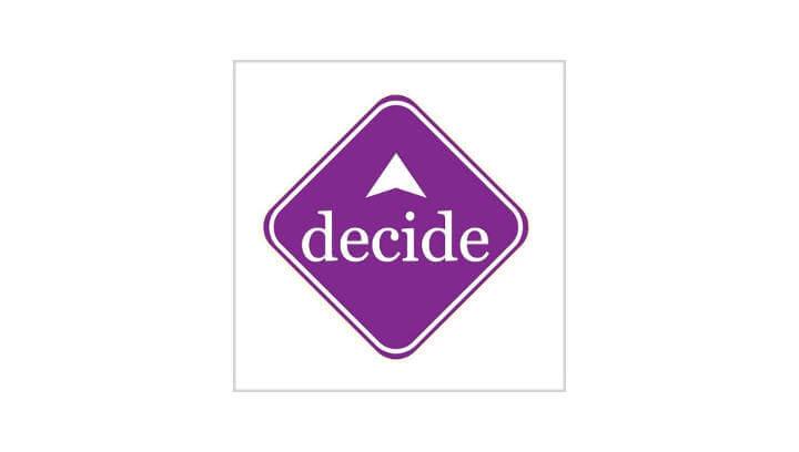 COMUNICAT DE PREMSA | DECIDE tanca la llista electoral amb la que es presentarà a les properes eleccions municipals de maig