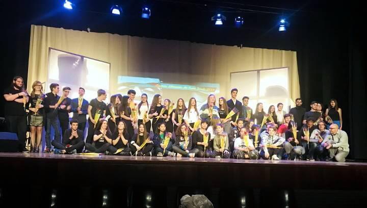 L'Institut Pla de les Moreres organitza un espectacle literari i musical per a celebrar Sant Jordi